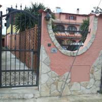 Residenza Bea