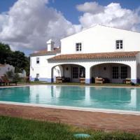 Hotel Rural Monte Da Rosada