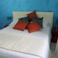 Silva Luxury Suite