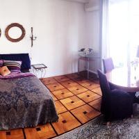 摩納哥一室公寓(133)