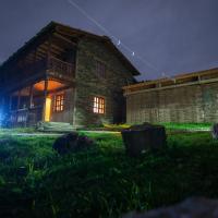 Guest House Shina