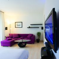 Apartments Sun Park