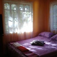 Xylla Guesthouse