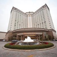 Hotel Fortuna Foshan