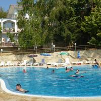 Ahilea Hotel - All Inclusive