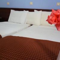 Ξενοδοχείο Λουξ
