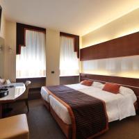 Best Western Madison Hotel