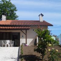 Holiday Home Mortagua