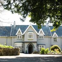 The Broadmead Boutique B&B