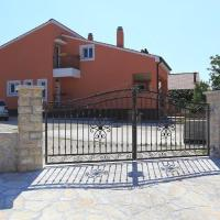 Holiday Home Leticia