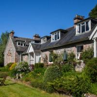 The Cnoc Hotel