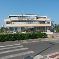 Hotel Meuble' Atlantic