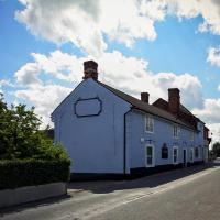 The Cock Inn Bed and Breakfast