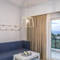 Sea View Aparthotel