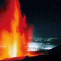 Monolocale Etna-Mare