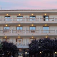 Bell Port Hotel