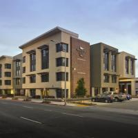 Homewood Suites by Hilton Palo Alto