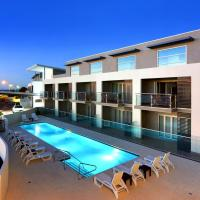 Booking com: Hotels in Bunbury  Book your hotel now!