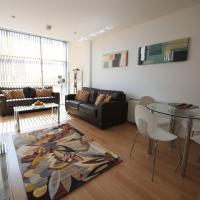 Stay Deansgate Apartments