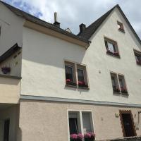 Ferienhaus Winni