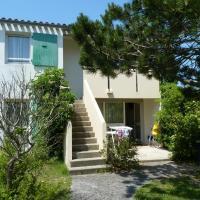 VVF Villages « Île de Ré les salines » Ars-en-Ré