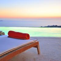 Mermaid Luxury Villas - Alana