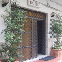 Hotel Elizabeth - Soverato