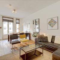Gallery 2 Apartment