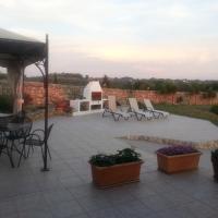 Villa Carola