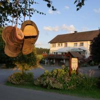 Landgasthof Bergische Rhön