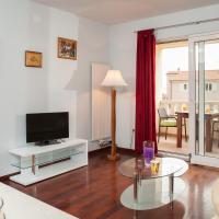 Apartments Tino