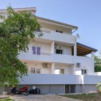 Apartments Marković