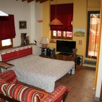 Casa Arno