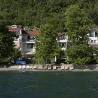 Villa Klia