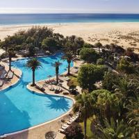 Meliá Fuerteventura