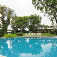 Hotel Posada Quinta Las Flores