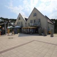 Ferienwohnung Eichhorst