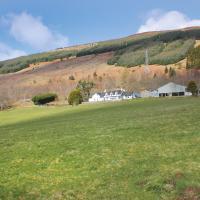 Boreland Loch Tay