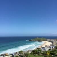 Ten Ocean View