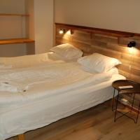 Golden Spa Hotell