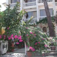 Carikci Hotel