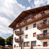 Albergo Milano