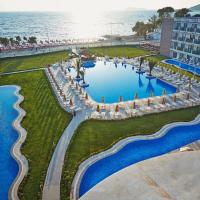 KAIRABA Bodrum Princess and Spa