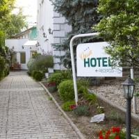 Classic Hotel