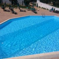 B&B Alicino