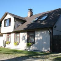 Guest House Viga