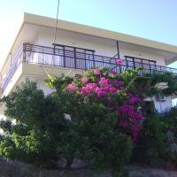 Panormitis Studios