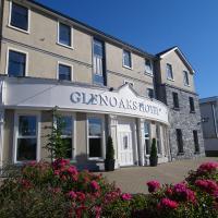 Glen Oaks Lodge