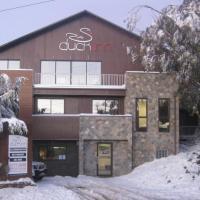 Duck Inn Mt Buller