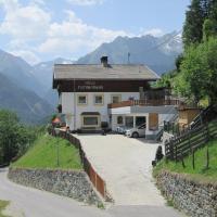 Ferienhaus Fichtenheim